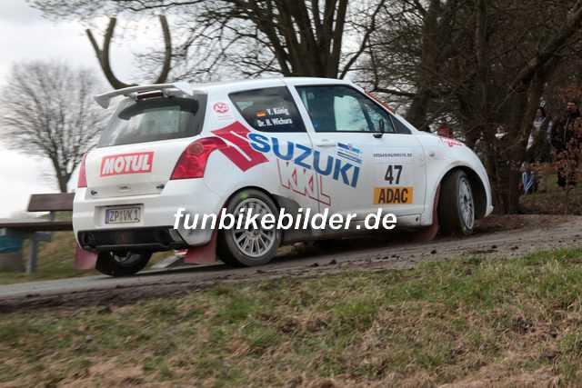 52. ADMV Rallye Erzgebirge 2015_0117.jpg