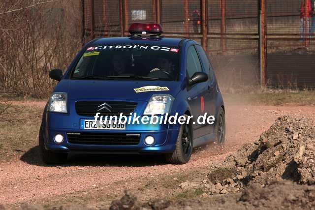 52. ADMV Rallye Erzgebirge 2015_0118.jpg