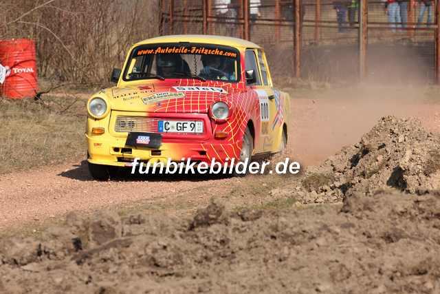 52. ADMV Rallye Erzgebirge 2015_0119.jpg