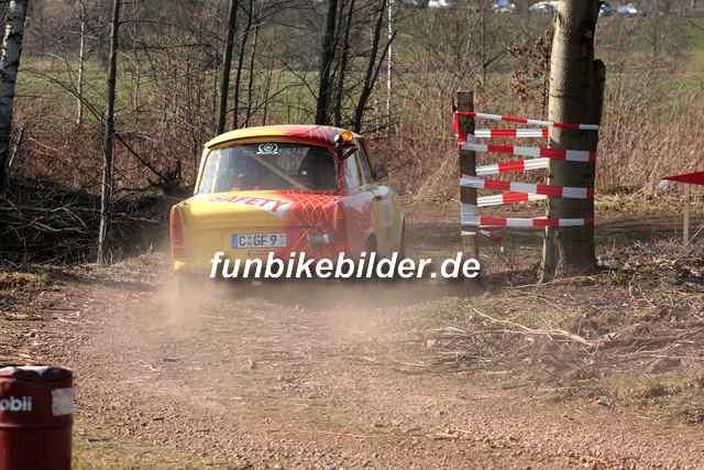 52. ADMV Rallye Erzgebirge 2015_0120.jpg