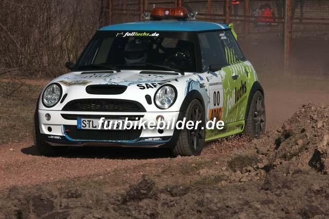 52. ADMV Rallye Erzgebirge 2015_0121.jpg