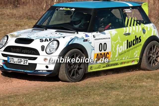 52. ADMV Rallye Erzgebirge 2015_0122.jpg