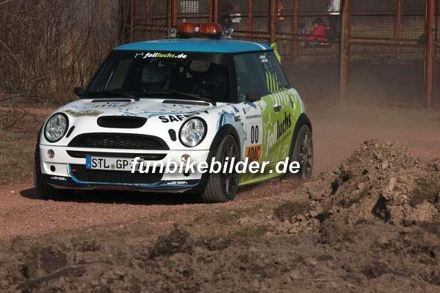 52. ADMV Rallye Erzgebirge 2015_0123.jpg