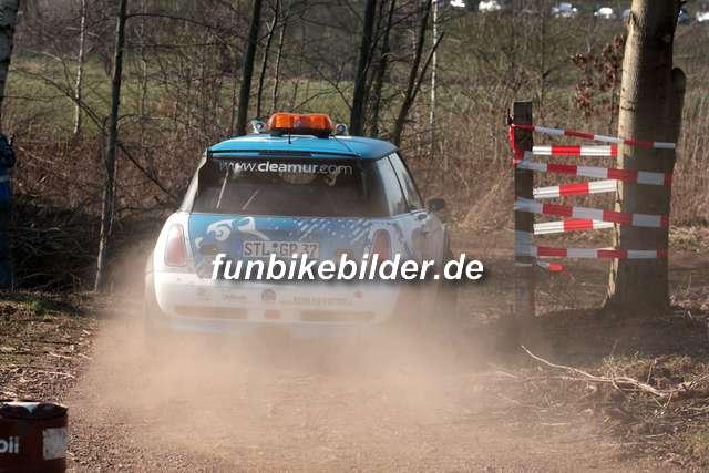 52. ADMV Rallye Erzgebirge 2015_0124.jpg