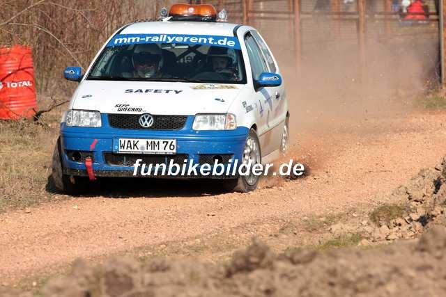 52. ADMV Rallye Erzgebirge 2015_0125.jpg
