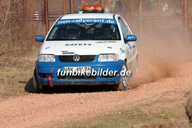 52. ADMV Rallye Erzgebirge 2015_0126.jpg
