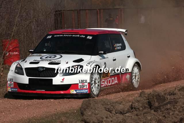 52. ADMV Rallye Erzgebirge 2015_0128.jpg