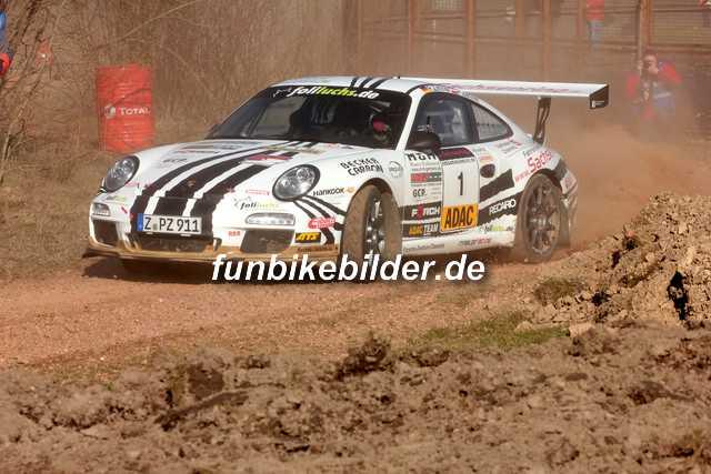 52. ADMV Rallye Erzgebirge 2015_0131.jpg