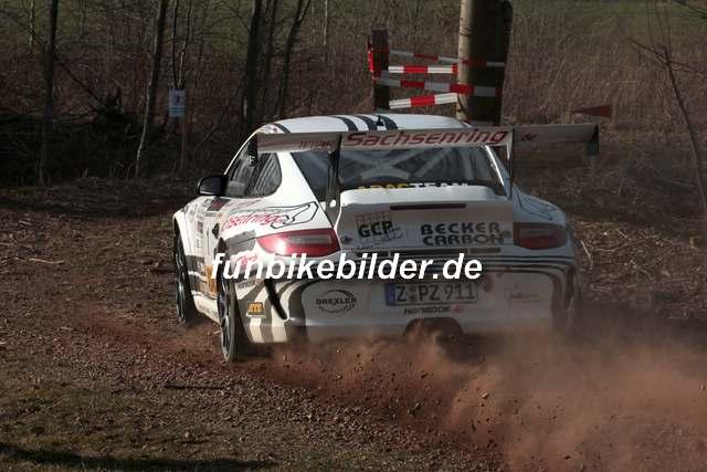 52. ADMV Rallye Erzgebirge 2015_0133.jpg