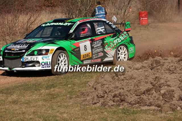 52. ADMV Rallye Erzgebirge 2015_0134.jpg