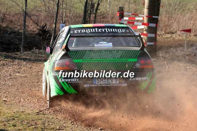 52. ADMV Rallye Erzgebirge 2015_0135.jpg