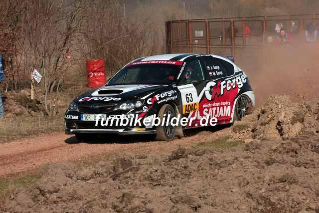 52. ADMV Rallye Erzgebirge 2015_0136.jpg