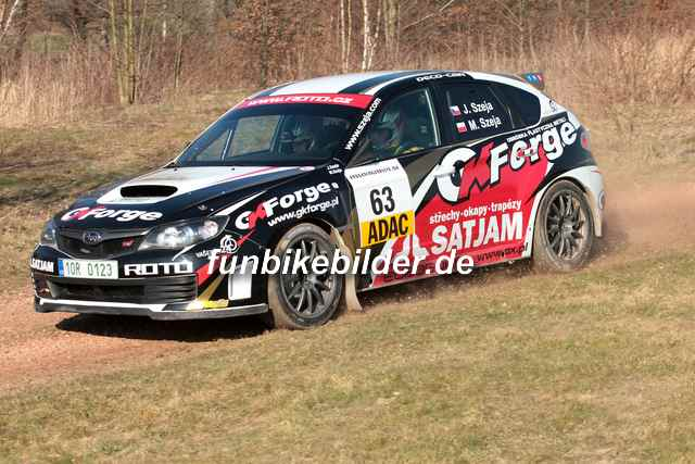 52. ADMV Rallye Erzgebirge 2015_0137.jpg