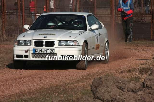 52. ADMV Rallye Erzgebirge 2015_0138.jpg