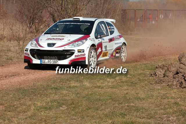 52. ADMV Rallye Erzgebirge 2015_0139.jpg