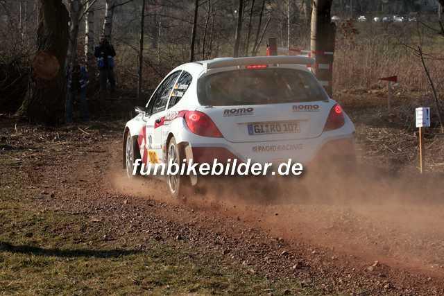 52. ADMV Rallye Erzgebirge 2015_0140.jpg