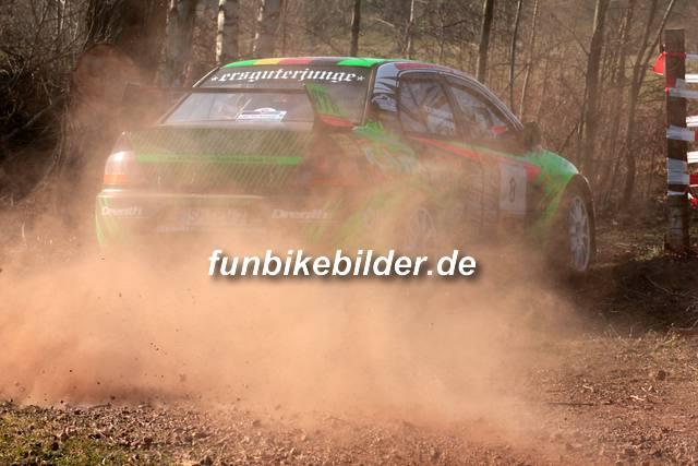 52. ADMV Rallye Erzgebirge 2015_0142.jpg