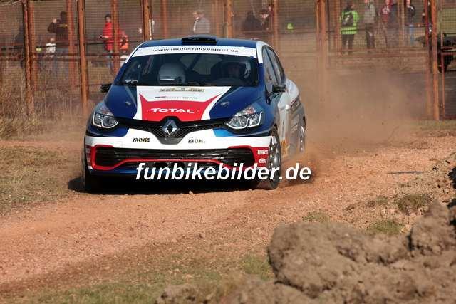 52. ADMV Rallye Erzgebirge 2015_0143.jpg