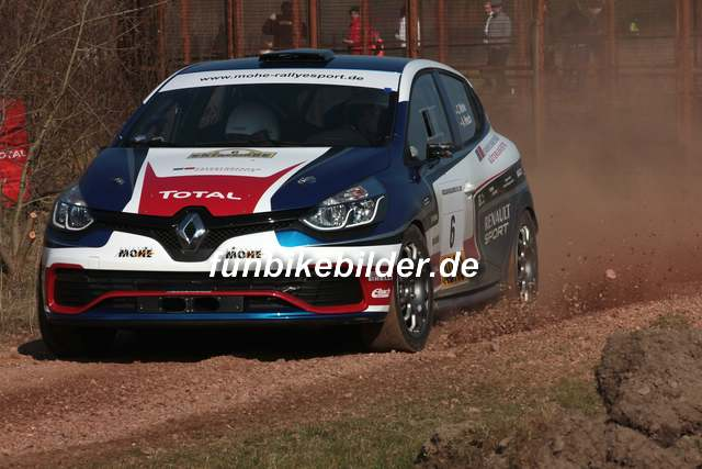 52. ADMV Rallye Erzgebirge 2015_0144.jpg