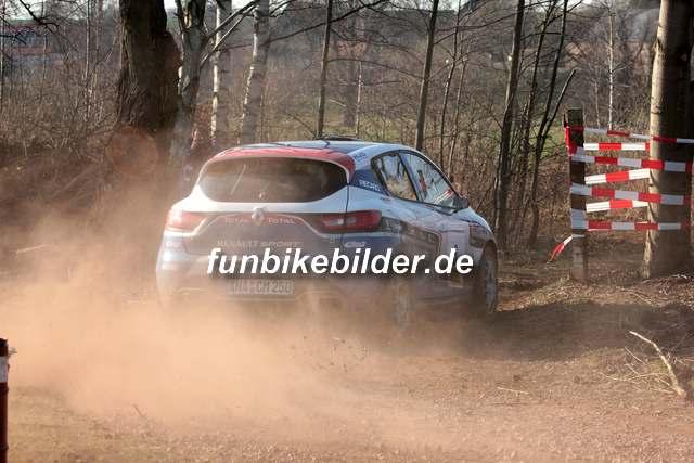 52. ADMV Rallye Erzgebirge 2015_0145.jpg