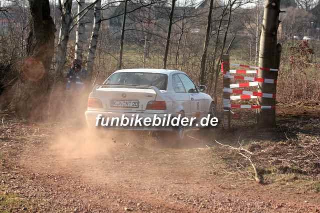 52. ADMV Rallye Erzgebirge 2015_0147.jpg
