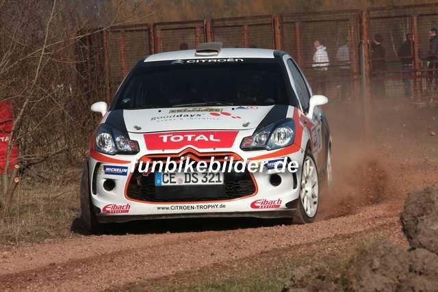 52. ADMV Rallye Erzgebirge 2015_0148.jpg