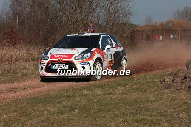 52. ADMV Rallye Erzgebirge 2015_0149.jpg