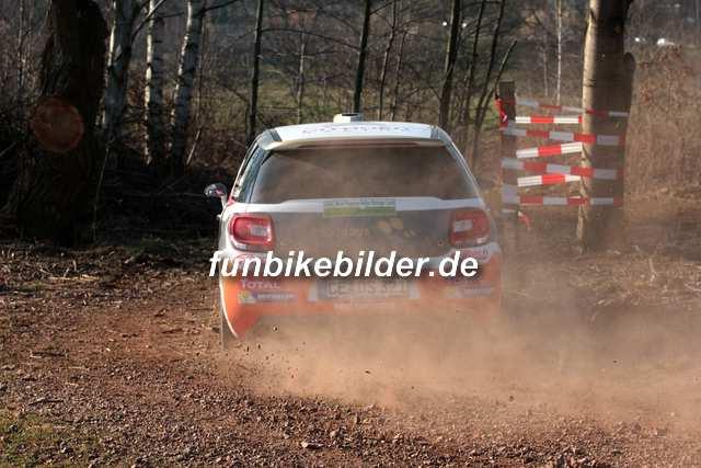 52. ADMV Rallye Erzgebirge 2015_0150.jpg