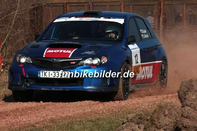 52. ADMV Rallye Erzgebirge 2015_0151.jpg