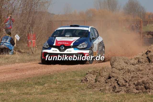 52. ADMV Rallye Erzgebirge 2015_0153.jpg