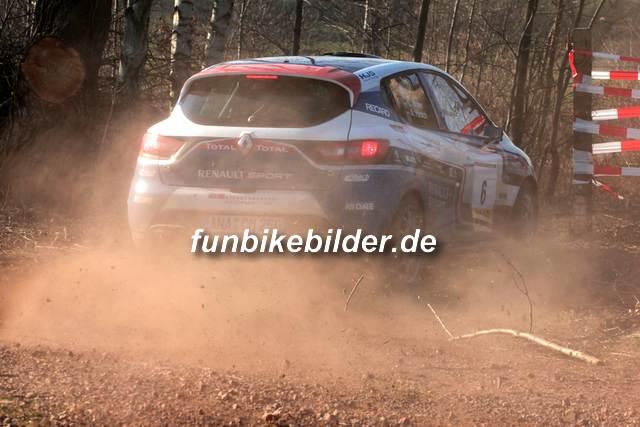 52. ADMV Rallye Erzgebirge 2015_0154.jpg