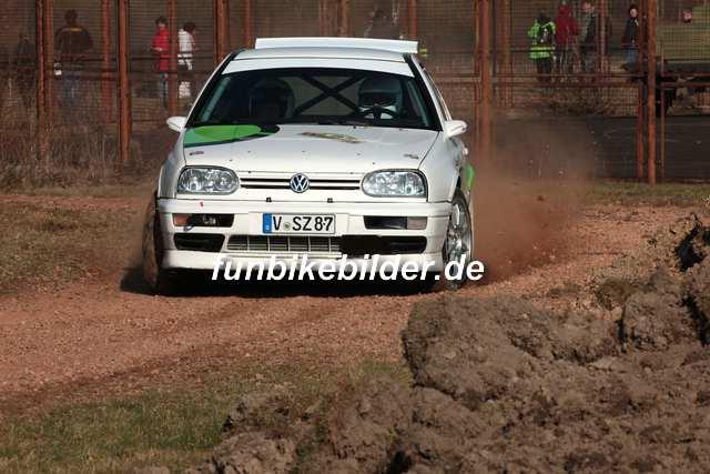 52. ADMV Rallye Erzgebirge 2015_0155.jpg