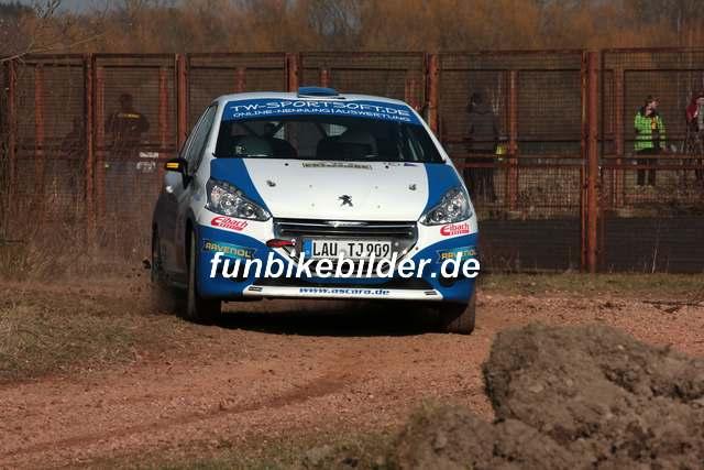 52. ADMV Rallye Erzgebirge 2015_0157.jpg