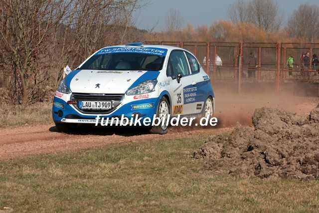 52. ADMV Rallye Erzgebirge 2015_0158.jpg