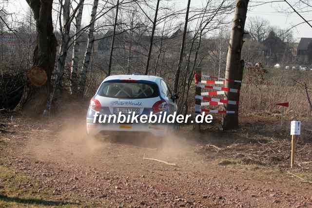 52. ADMV Rallye Erzgebirge 2015_0159.jpg