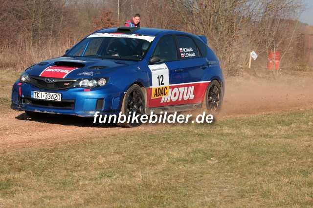 52. ADMV Rallye Erzgebirge 2015_0161.jpg