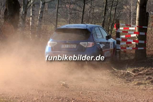 52. ADMV Rallye Erzgebirge 2015_0162.jpg