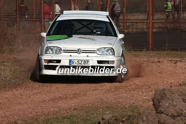 52. ADMV Rallye Erzgebirge 2015_0163.jpg