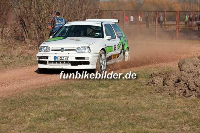 52. ADMV Rallye Erzgebirge 2015_0164.jpg