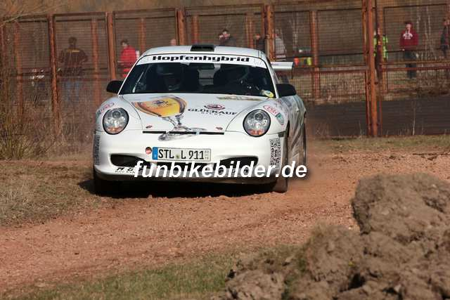 52. ADMV Rallye Erzgebirge 2015_0165.jpg