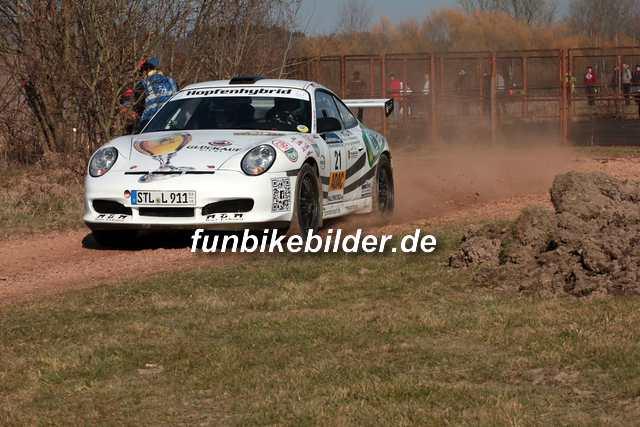 52. ADMV Rallye Erzgebirge 2015_0166.jpg