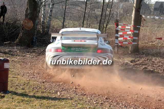 52. ADMV Rallye Erzgebirge 2015_0167.jpg