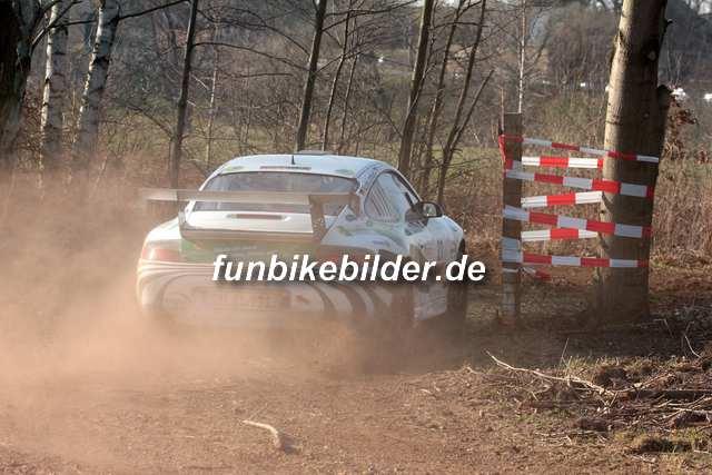 52. ADMV Rallye Erzgebirge 2015_0168.jpg
