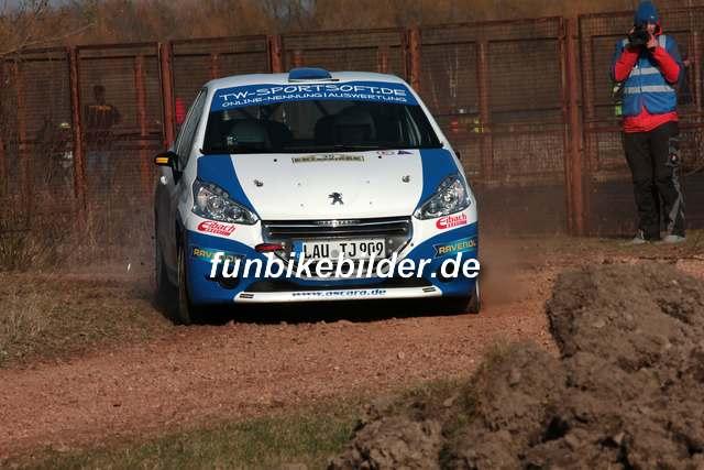 52. ADMV Rallye Erzgebirge 2015_0169.jpg