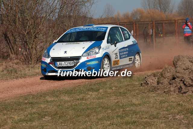52. ADMV Rallye Erzgebirge 2015_0170.jpg