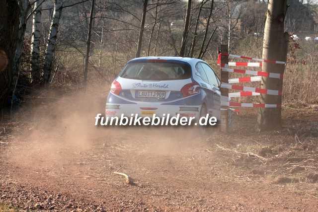 52. ADMV Rallye Erzgebirge 2015_0171.jpg