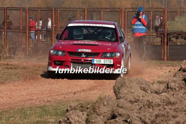 52. ADMV Rallye Erzgebirge 2015_0172.jpg