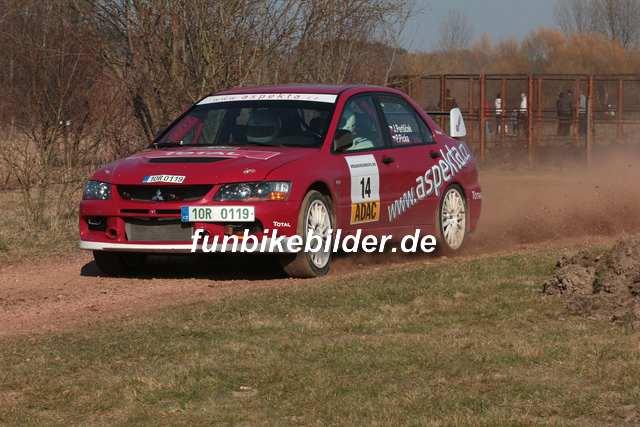 52. ADMV Rallye Erzgebirge 2015_0173.jpg