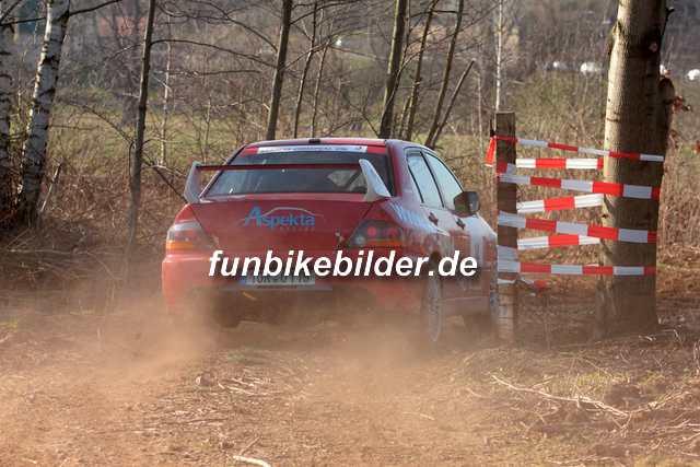 52. ADMV Rallye Erzgebirge 2015_0174.jpg
