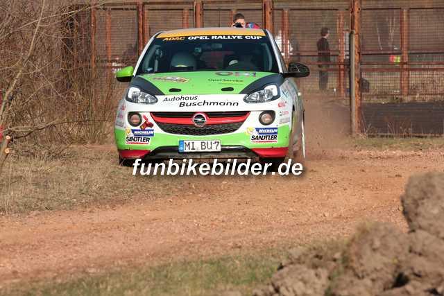 52. ADMV Rallye Erzgebirge 2015_0175.jpg